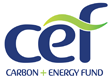 The Carbon and Energy Fund